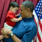 president-barack-obama-best-pictures-kids