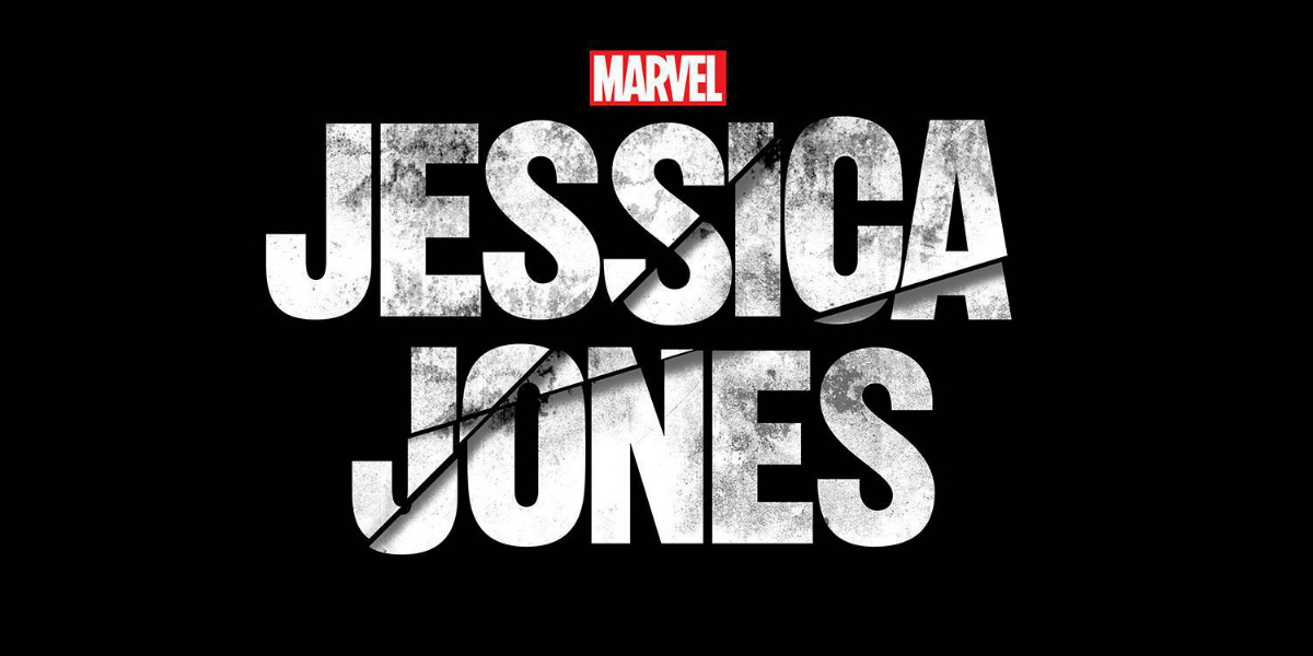 marvel jessica jones netflix full trailer