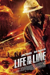 life-on-the-line-2016-47857