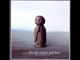 Sleepover Series 1