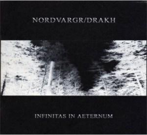 Norddrakh
