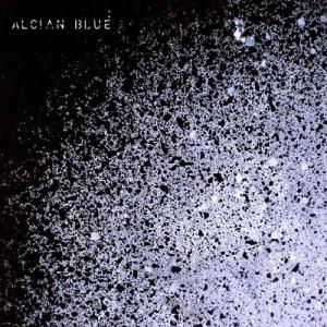 Alcian Blue Alcian Blue