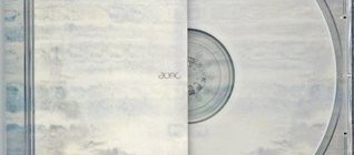 Dual: Tocsin (Mystery Sea, 2006)