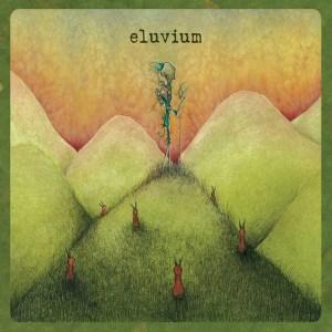 Eluvium Copia