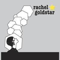 Goldstar 7