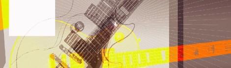 Guitar: Sunkissed (Morr Music, 2002)