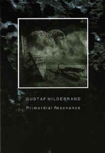Hildebrand Resonance