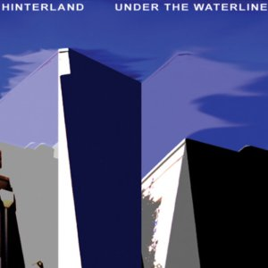 Hinterland Waterline
