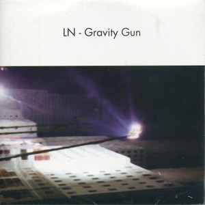 LN_Gravity