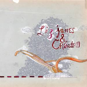 Liz Janes And Create