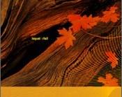 "Loquat: Fall 10"" (Dream by Degrees, 2002)"