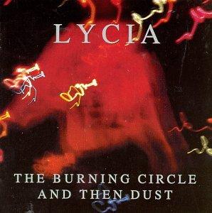 Lycia Burning