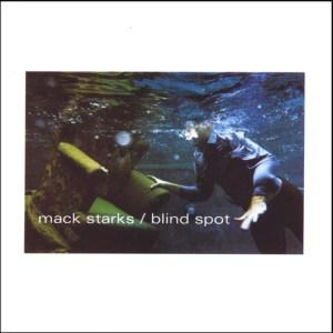 Mack Starks Blind Spot