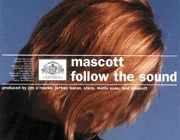 Mascott: Follow the Sound (Le Grand Magistery, 2000)
