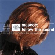 Mascott Sound