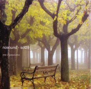 Nosound Sol29