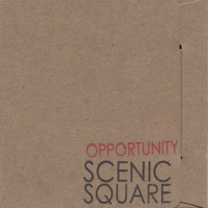 Scenic Square Opportunity