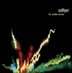 Sciflyer Weather
