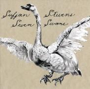 Sufjan Swans