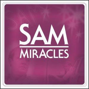 sam billen miracles