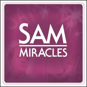 sam billen miracles