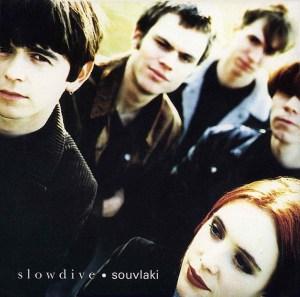 slowdive-souvlaki-1024x1013