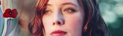 Rachel Goswell (Solo Artist, ex-Slowdive, member of Mojave 3)