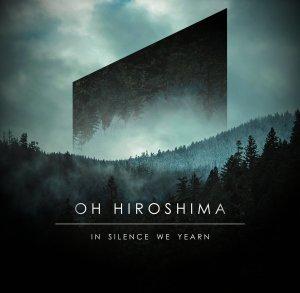 oh-hiroshima-in-silence