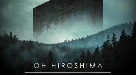 Oh Hiroshima: In Silence We Yearn (Fluttery Records, 2016)