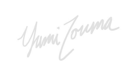 Yumi Zouma: The EP Collection (Cascine, 2015)