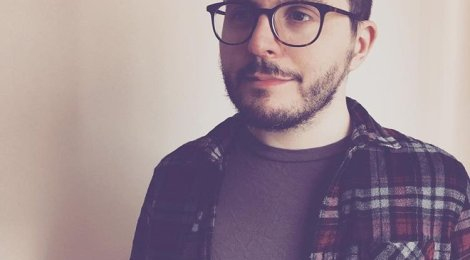 Somewherecold Spotifycast #22 - Guest Curator Michael Tenzer of Soft Lashes and Lazy Legs