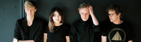An Interview with Yumi Zouma