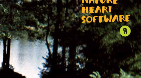A Retrospective on Pia Fraus: Nature Heart Software (Seksound, 2006)