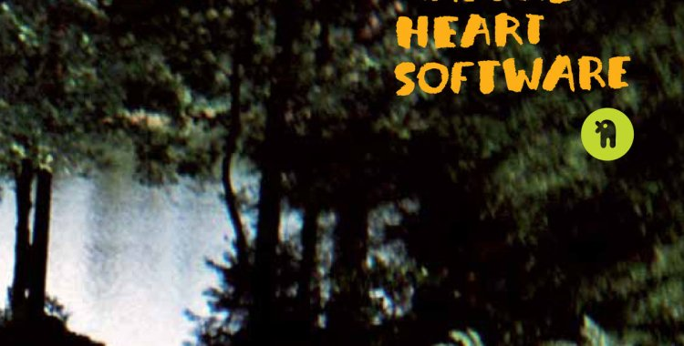 A Retrospective on Pia Fraus: Nature Heart Software (Seksound, 2006)