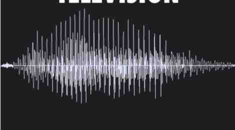 Paul Littlewood - Television