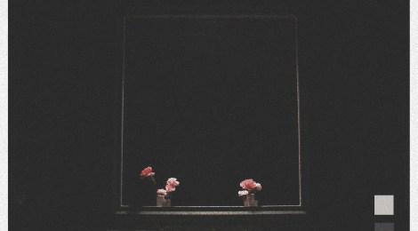 Astragal: EP II (Self-Release, 2019)