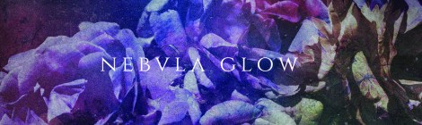 THIS WEDS: Nebula Glow World Premiere on Drowned in the Sea of Sound