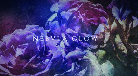 FOR IMMEDIATE PRE-ORDER - Nebula Glow: Nebula Glow (Somewherecold Records 2019)