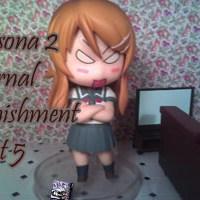 Megaten Monday Persona 2 Eternal Punishment Part 5
