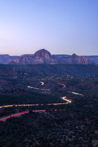 Best Hikes In Sedona Arizona   Somewhere Sierra