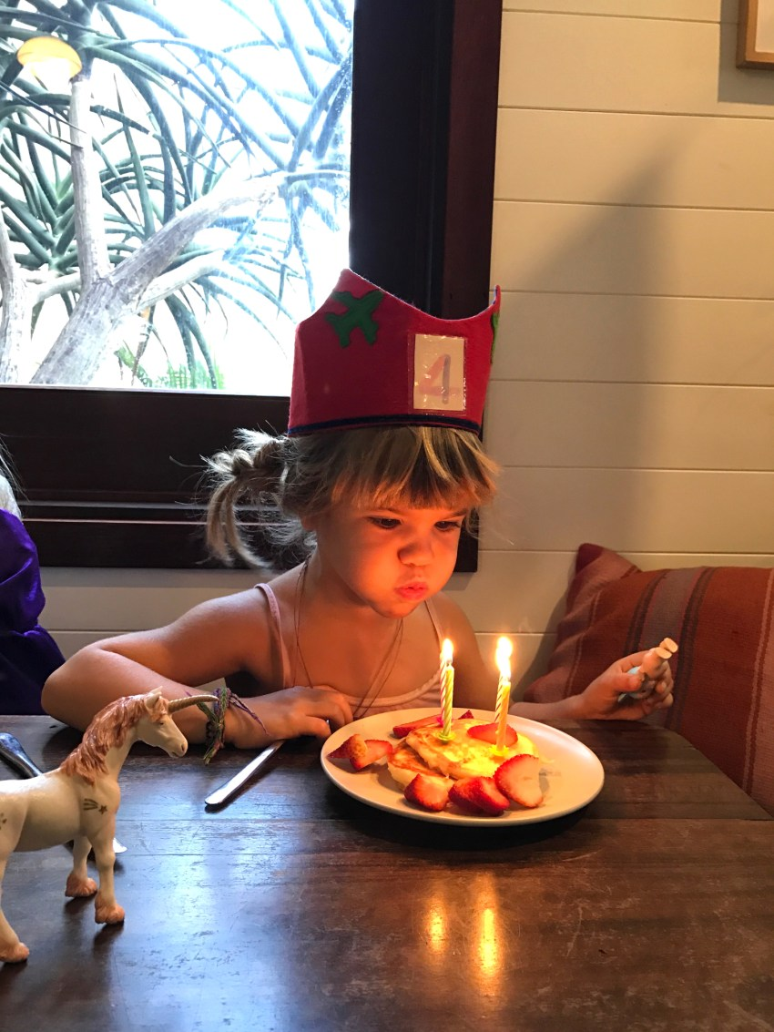 marlow-blowing-out-candles