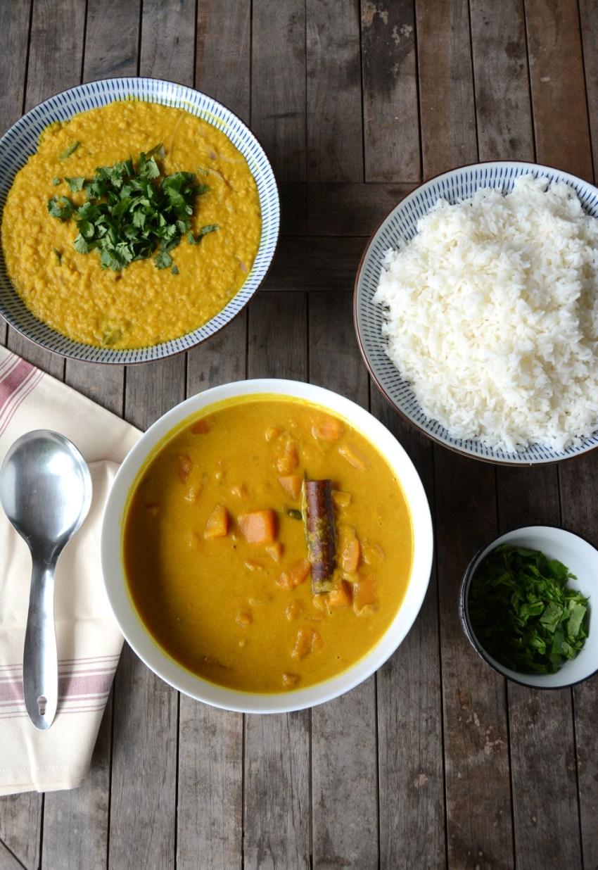 sri-lankan-curry-meal