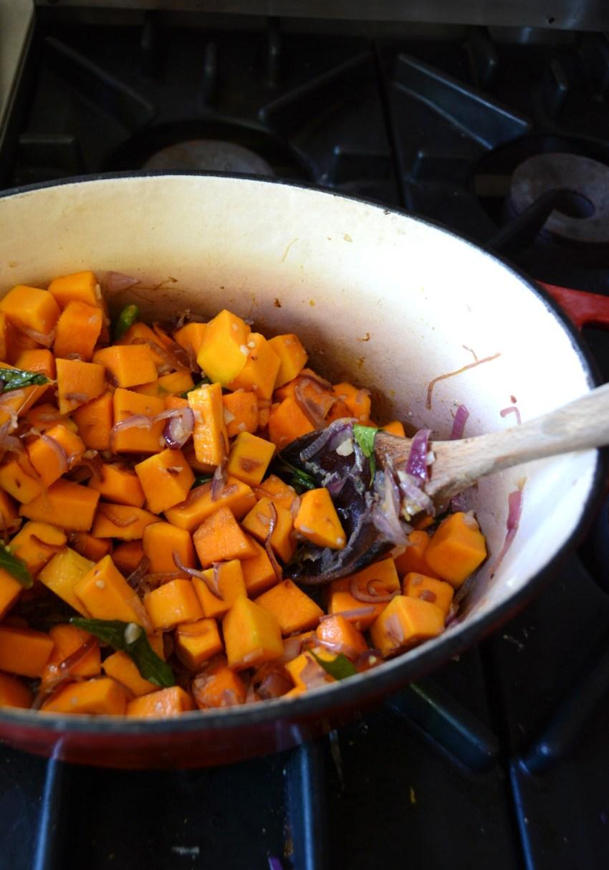 stirring-pumpkin