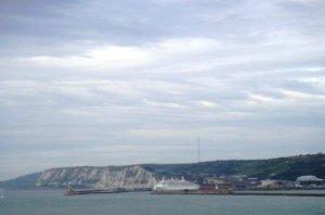 Dover16