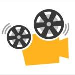 2015年から「シネマズ by 松竹」という松竹映画関連の情報サイトのサポートをおこないます