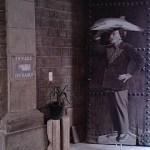 バルセロナのダリ美術館「Dali Real Ciculo Artistico Barcelona」~バルセロナ・ドバイ旅行記9~