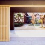 2017年8月20日に大阪で文章術セミナーを開催します、会場は大阪堀江 萬福寺 山門会館です。