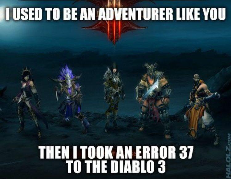 Diablo-3-arrow-to-the-knee
