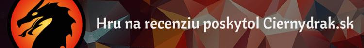Banner Horizontal SH