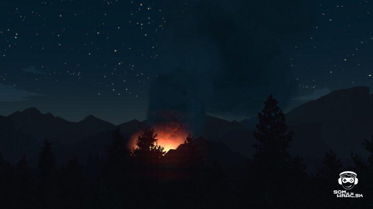 Firewatch 05